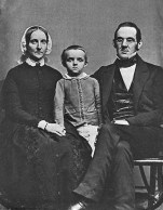 Julia_Sherman_Mills_Damon_son_Samuel_Mills_ Damon_and_Samuel_Chenery_Damon-1850