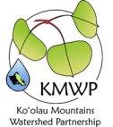 KMWP-LOGO