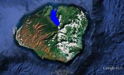 KS-Kauai-GoogleEarth