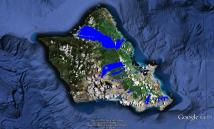 KS-Oahu-GoogleEarth