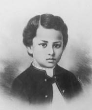 Ka_Haku_O_Hawaii-Albert Edward Kauikeaouli Kaleiopapa a Kamehameha