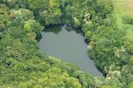 Ka_Wai_O_Pele Green-Lake