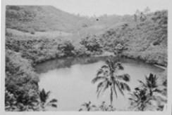 Ka_Wai_O_Pele-HSA_PP-28-10-001-1928