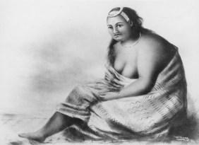 Kaahumanu-_retouched_image_by_J._J._Williams_after_Louis_Choris