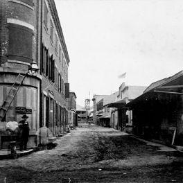 Kaahumanu_Street-1880