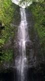 Kaau-Crater-1st_Waterfall