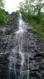 Kaau-Crater-2nd_Waterfall