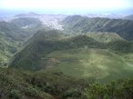 Kaau_Crater-hikeclub