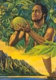 Kahai-The_Grandson_of_Moikeha-(herbkane)