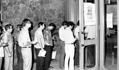 Kahala Mall-Christmas Stag Night-ilind-Men Only-1971