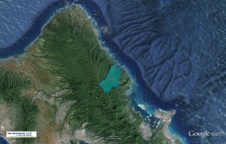 Kahana_GoogleEarth