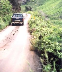 Kahekili_Highway-hawaiihighways