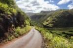Kahekili_Highway-ott