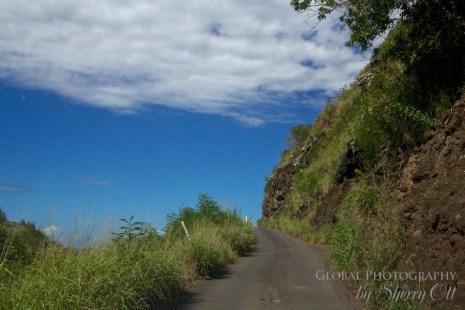 Kahekili_Highway_ott