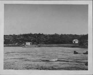 Kahoolawe-PP-46-10-038