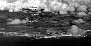 Kahuku-AAB-(NationalArchives)1945