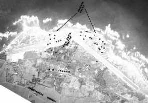 Kahuku_HI_-runways-radio_towers-1955