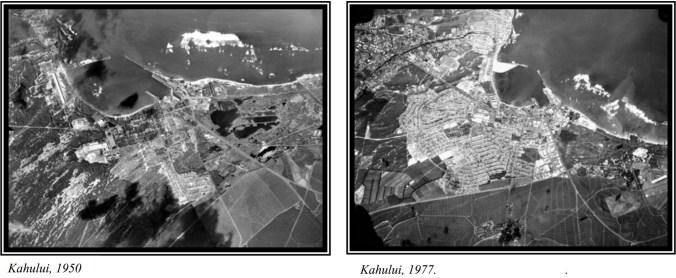 Kahului-1950-1977-(co-maui-hi-us)