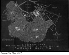 Kahului-Dream_City-Master_Plan-(co-maui-hi-us)-1947