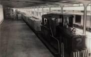 Kahului-Rail-Road-Engine-(kapalua-com)