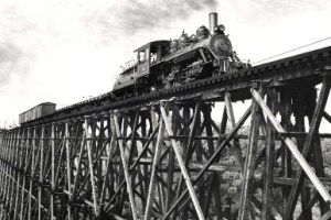 Kahului Railroad Company