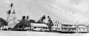 Kailua-Kona_Circa_1883