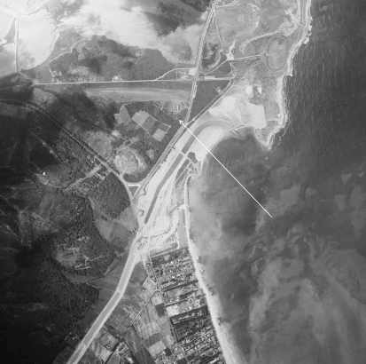 Kailua-Mokapu-Aerial-(2444)-1952-(portion_noting_Kailua-Airfield)