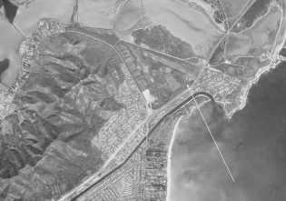 Kailua-Mokapu-Aerial-(2508)-1959-(portion_noting_Kailua-Airfield)