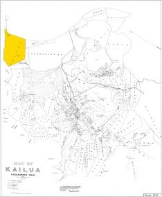 Kailua-Wall-Reg2049_(1899)-Oneawa noted