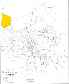 Kailua-Wall-Reg2049_(1899)-Oneawa noted