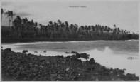 Kaimu Black Sand Beach, Kalapana-PP-29-9-003