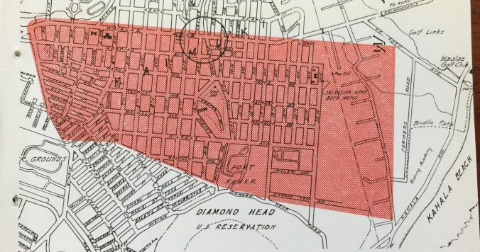 Kaimuki-Subdivision-Sales_Builder-Jan_1936