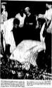 Kainalu_Crash-Kingsport News, TN, November 22, 1961