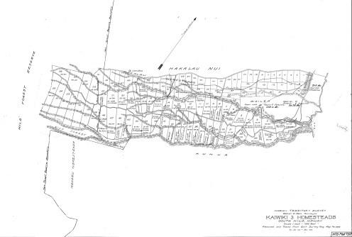 Kaiwiki-DAGS-HTS_HSS-0755-1915