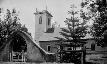 Kalahikiola_Church-late-19th_century