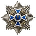 Kalakaua-GrandOfficer
