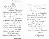 Kalakaua_Letter-Concerning_Lick_Observatory_Visit-(BishopMuseum-IfA-Hawaii-edu)