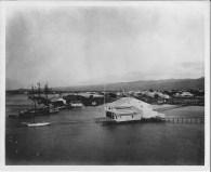 Kalakaua's-Boathouse