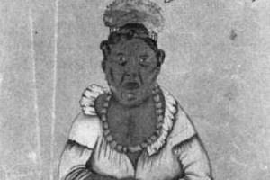 Kalākua