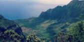 Kalalau-View-from-Hono-O-Na-Pali