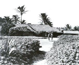 Kalama_Beach_Park-Boettcher Estate-Ossipoff