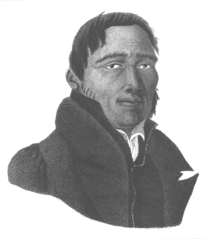 Kalanimoku_by_Alphonse_Pellion-1819