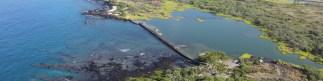 Kaloko_Fish_Pond-(WC)