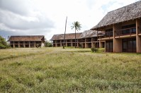 Kaluakoi-Resort ottsworld