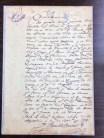 Kamehameha-Bouchard-Agreement-HSA-