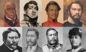 Kamehameha-Kalakaua_Dynasties