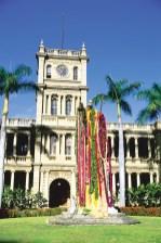 Kamehameha-Statue-(HTA)