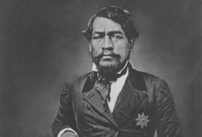 Kamehameha_III-1853-400
