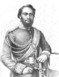 Kamehameha_IV-1861