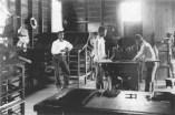 Kamehameha_School_for_Boys_Print_Shop,-(WC)_1897